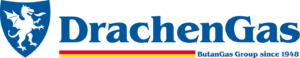 drachengas-logo