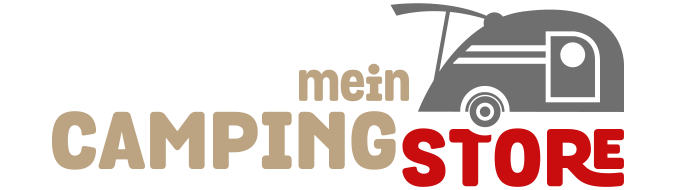 mein-campingstore.de